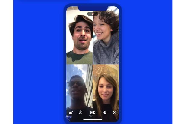Houseparty App Guide Tips Tricks And Top Questions Radio Times