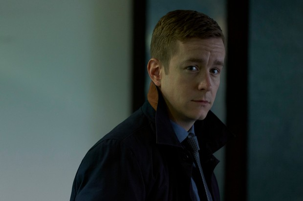 Jack Colgrave Hirst plays Greg Maxwell in Liar