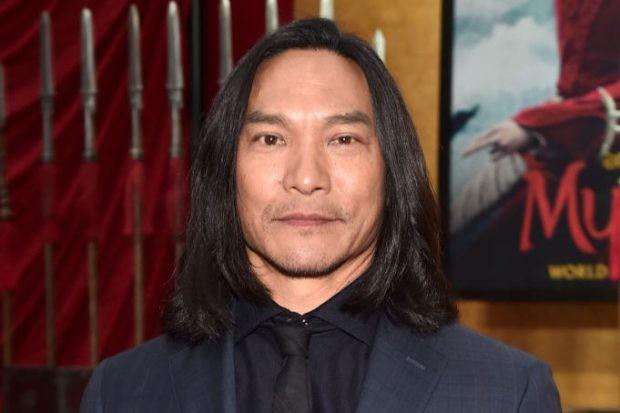 Mulan 2020 Cast Actors In The Disney Remake Radio Times