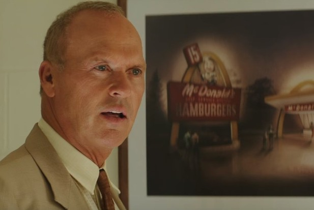 Michael_Keaton_The_Founder