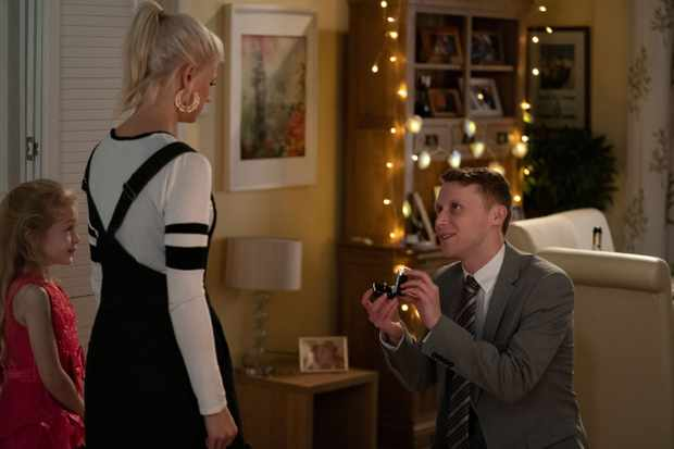 eastenders lola pearce jay brown