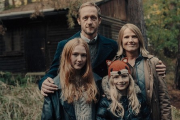 Dark family tree | Doppler, Tiedemann, Nielson and Kahnwald ...