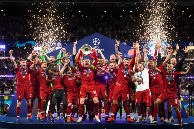 uefa champions league final tickets how to apply and prices radio times uefa champions league final tickets
