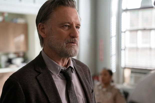 When is The Sinner season 4 on Netflix? - Radio Times