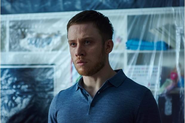 Gangs Of London Season 2 Release Date Cast Trailer Is Sean Dead Radio Times