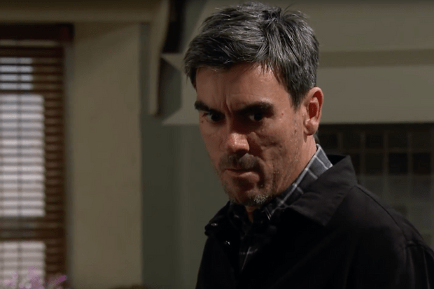 cain dingle emmerdale