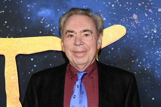 How to watch Andrew Lloyd Webber musicals for free