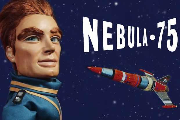 Nebula_75_Title_1