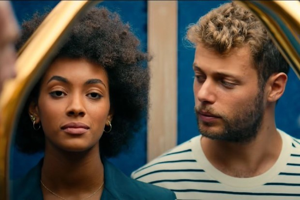 Summertime season 2 on Netflix release date, location, cast - Radio Times