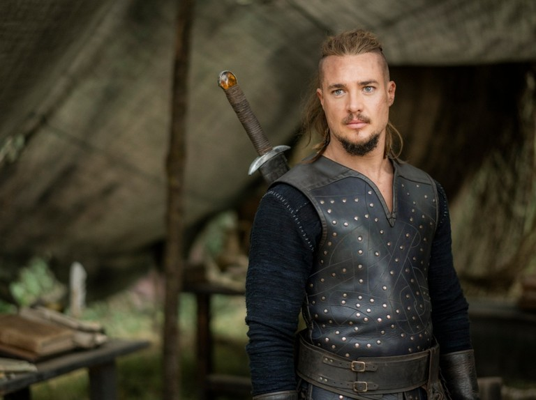 watch the last kingdom season 3 episode 1 online free