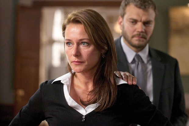 Borgen season 4 confirmed as Netflix revives series - Radio Times