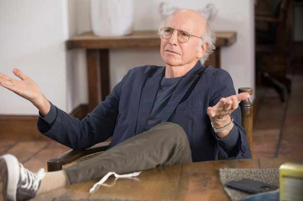 When is Curb Your Enthusiasm season 11 airing? Larry David sitcom renewed at HBO