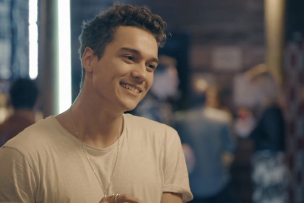 Made in Chelsea - Miles