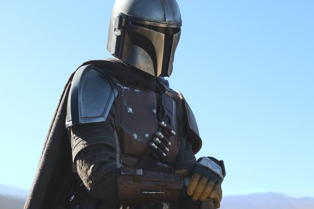 The Mandalorian Season 2 Spoilers Why Are Secrets Being Leaked Radio Times