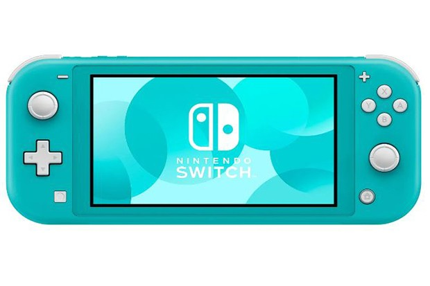 Best Nintendo Switch Deals Ahead Of Black Friday Radio Times
