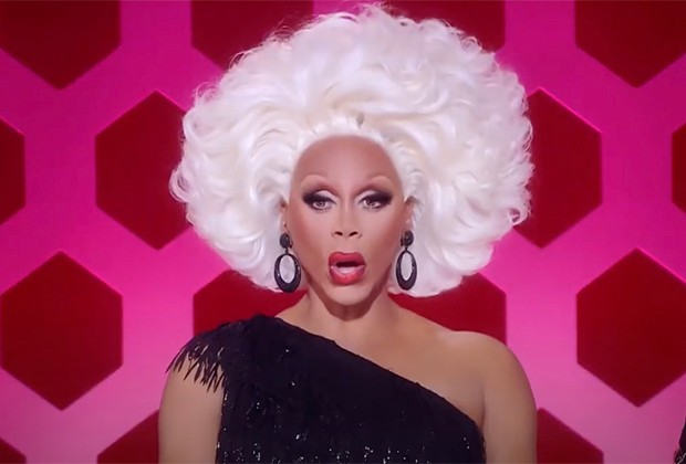 Rupaul S Drag Race Season 13 Release Date Netflix Cast How To Watch Radio Times If sites www.image.ru and image.ru operate without redirects separately. drag race season 13 release date