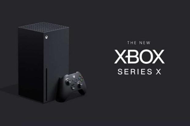 Xbox Series X Uk Stock Update Availability Walmart Tesco Smyths And Xbox Series X Pre Order Radio Times