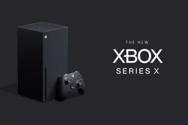 Xbox Series X Black Friday Will Xbox Series X Be In Black Friday Sale Radio Times