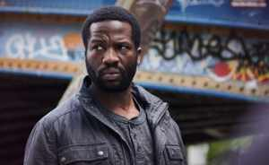 Gangs Of London What Time Is It On Tv Episode 3 Series 1 Cast List And Preview