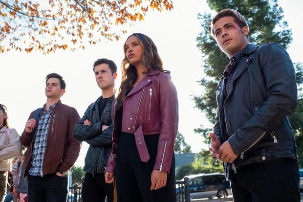 13 Reasons Why season 4 ending explained - Radio Times