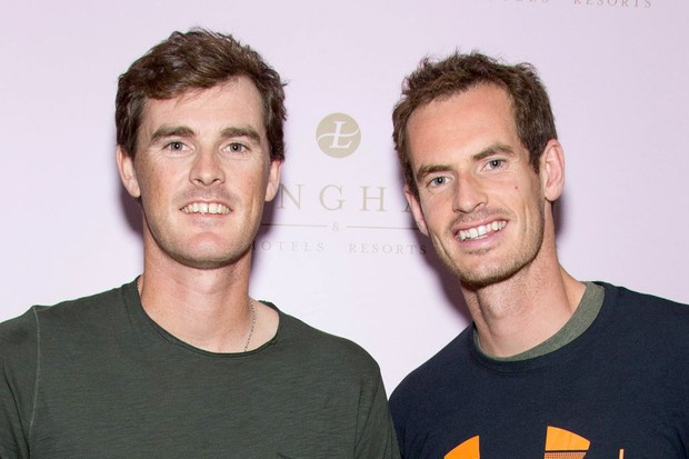 The Murray Brothers' new tournament will be good fun - but nothing makes up for a missed Wimbledon