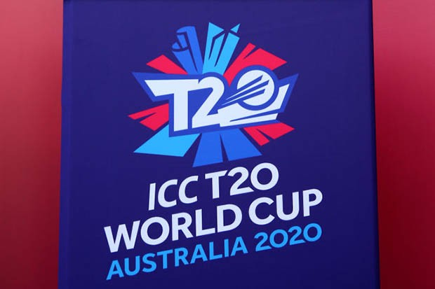 Will T20 World Cup Be Cancelled When Will A Decision Be Made Radio Times