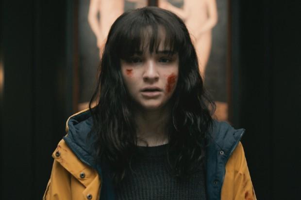 Dark season 3 on Netflix