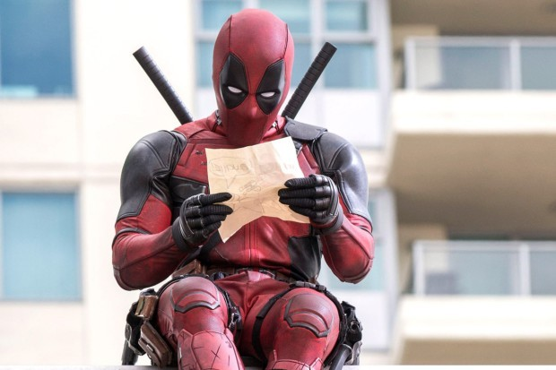 deadpool_ryan_reynolds