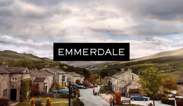emmerdale-logo