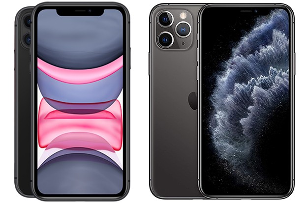 Best Iphone 11 Pro And Pro Max Deals For October 2020 Radio Times