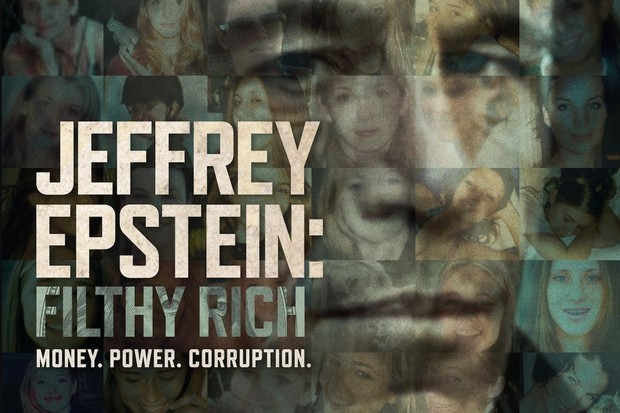 Jeffrey Epstein: Filthy Rich on Netflix is powerful viewing but only tells half the story
