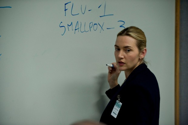 kate_winslet_contagion