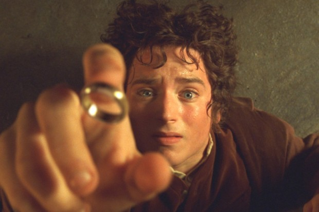lord_of_the_rings_frodo