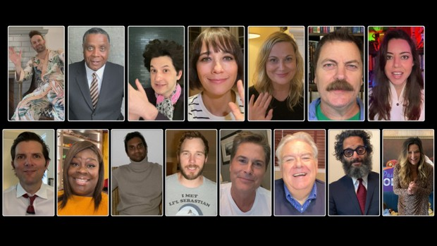 parks-and-recreation-reunion-special-dac