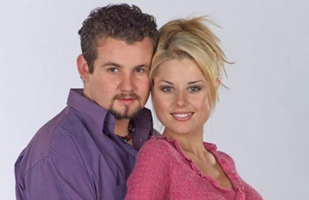 toadie dee neighbours 2003