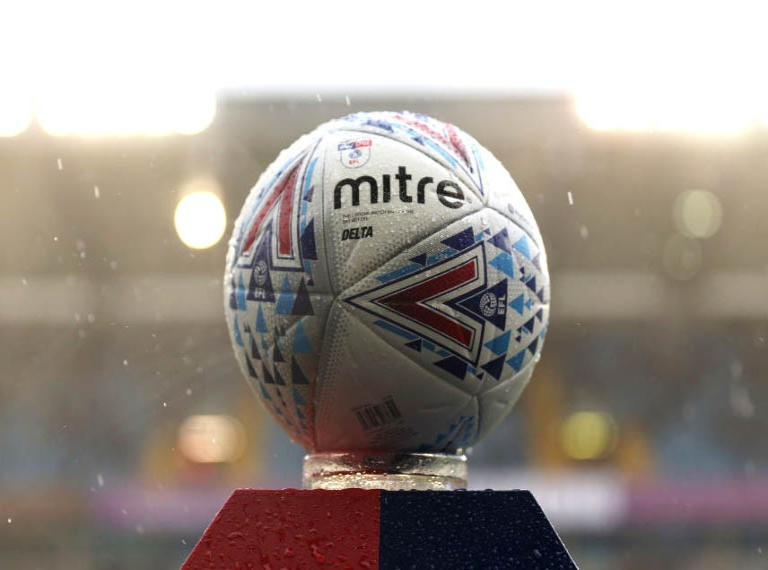 Royal sports betting fixtures glastonbury line up betting