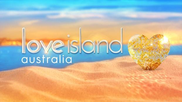 Love Island: Australia