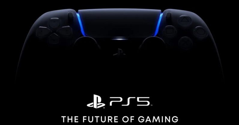 Will The Ps5 Go On Sale On Black Friday Playstation 5 Deals And Price Radio Times