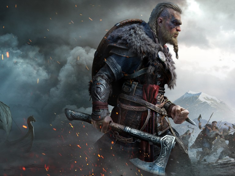 Video Game Release Dates 2020 Ps4 Xbox One Pc Switch Stadia Radio Times