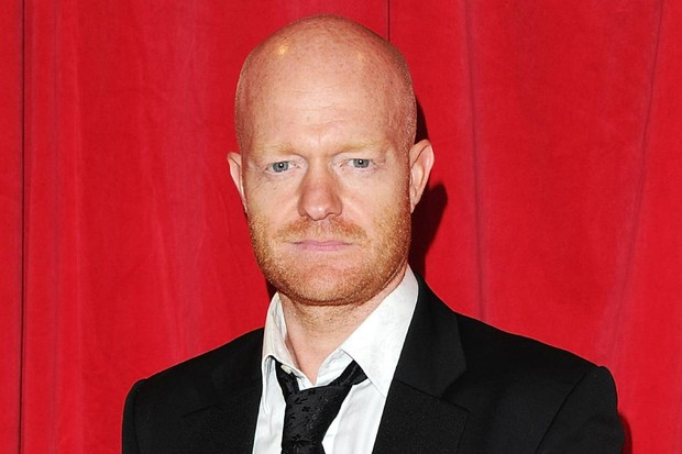 jake wood eastenders
