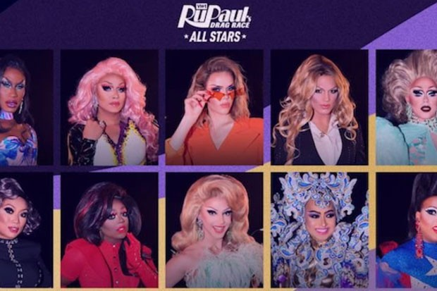 rupaul-all-star