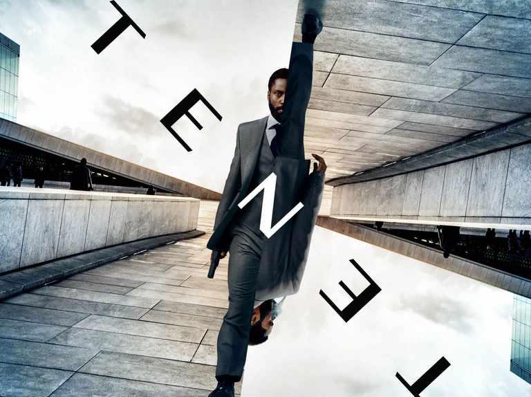 Tenet release date   Christopher Nolan's film's cast, trailer & news -  Radio Times