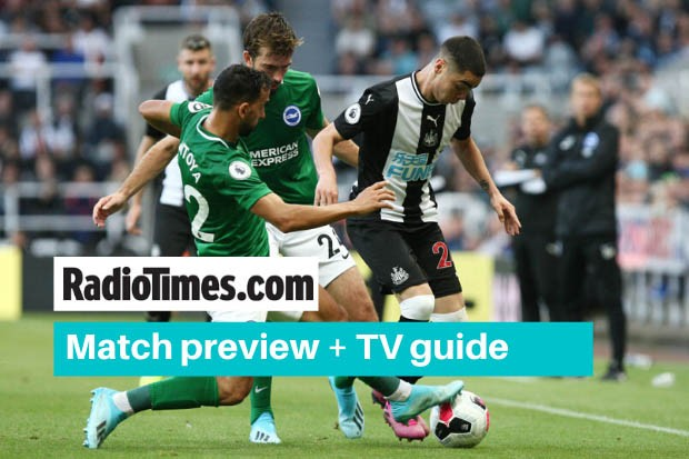 What Tv Channel Is Wolves V Crystal Palace On Kick Off Time Live Stream Radio Times