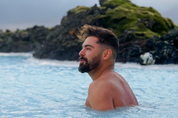 Down To Earth With Zac Efron Release Date Trailer Locations Radio Times
