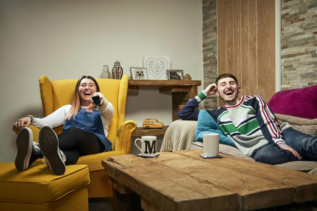 When Will Gogglebox Return Series 16 Air Date And News Radio Times