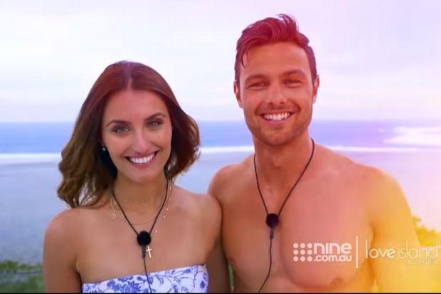 How To Watch Love Island Australia Season 2