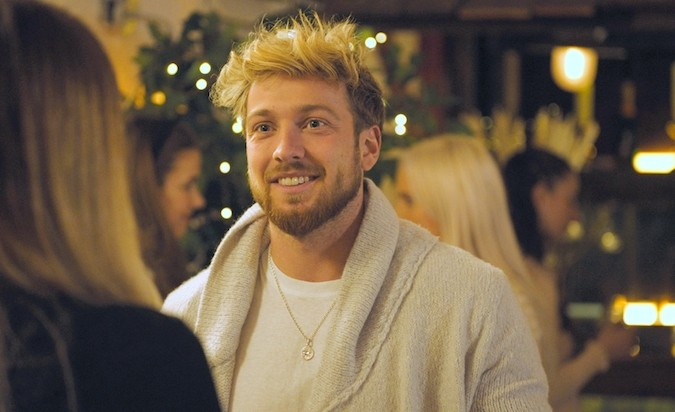 Sam Thompson Made in Chelsea