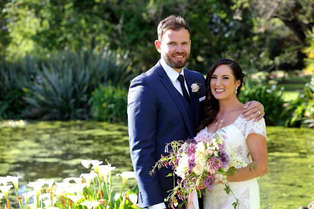 Married At First Sight Australia S4 Ep3G
