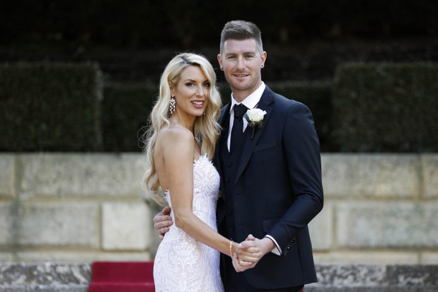 Married At First Sight Australia S4 Ep5F