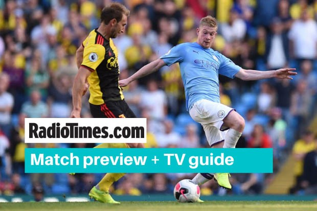 Watford man city betting online madden betting